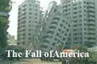 FallOfAmerica