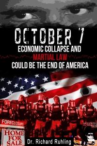 Economic Collapse October 7